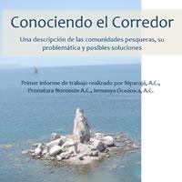 Conociendo_Corredor_2009