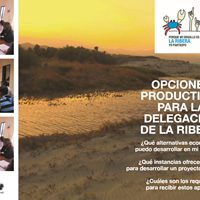LA RIBERA_folletoweb