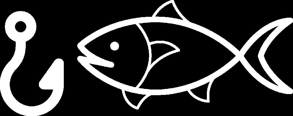 pesca-icon